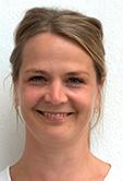 Charlotte Schmidt<br>(f.1982)