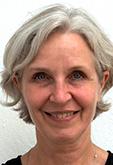 Susanne Salmonsen<br>(f.1961)